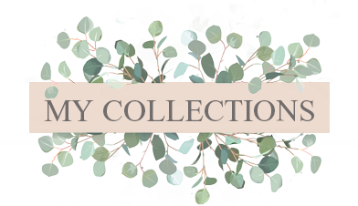 COLLECTIONS AVITAL SAPORTA