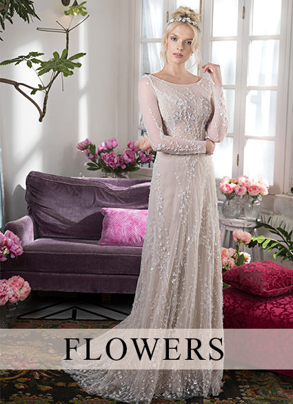 flowers collection avital saporta